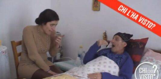 """Denise Pipitone, Battista Della Chiave: """"Gli avrei sparato"""". Sciarelli: """"Fa impressione"""""""