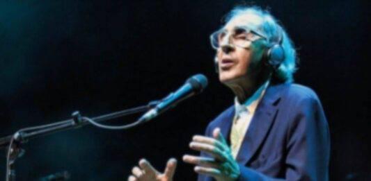 """Franco Battiato, """"Se n'è andato senza accorgersene"""": il racconto degli ultimi istanti di vita"""