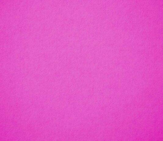 Must have fucsia