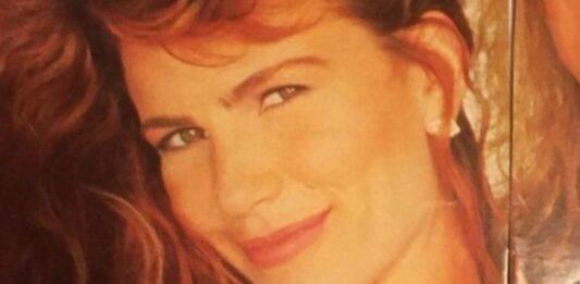 Morta Tawny Kitaen, aveva 59 anni: ha recitato anche con Tom Hanks