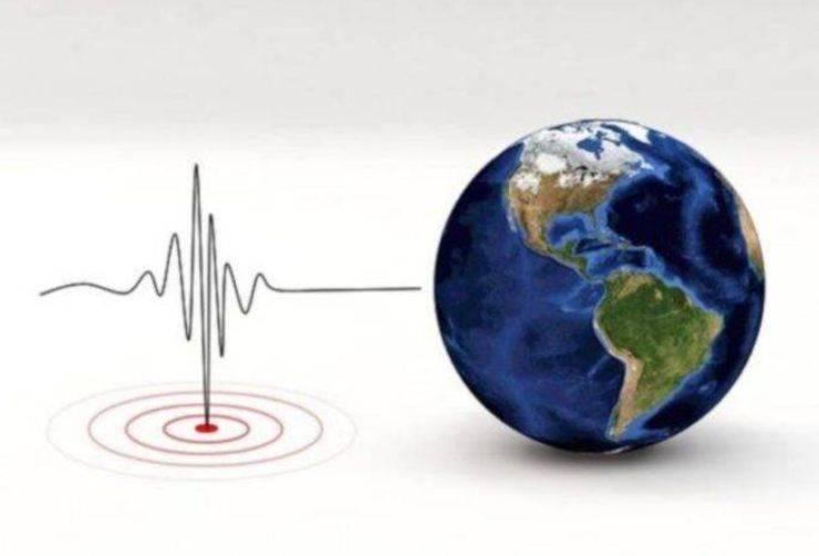 terremoto cina magnitudo