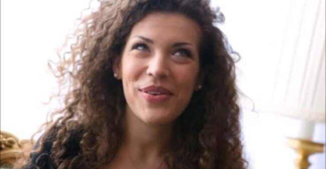 Amalia roseti