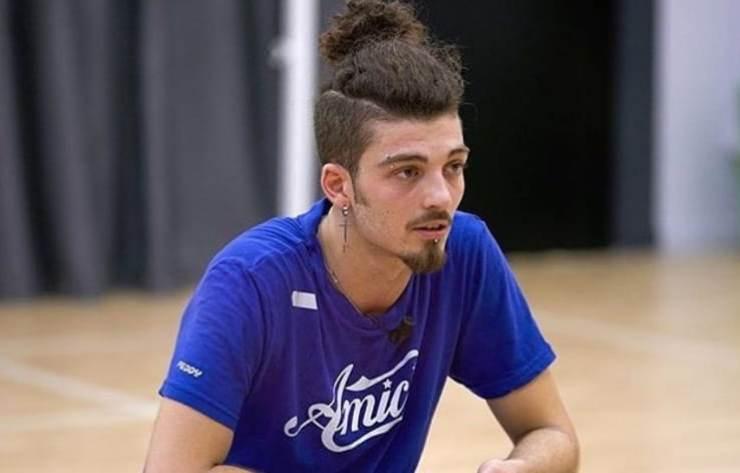 Daniele Rommelli