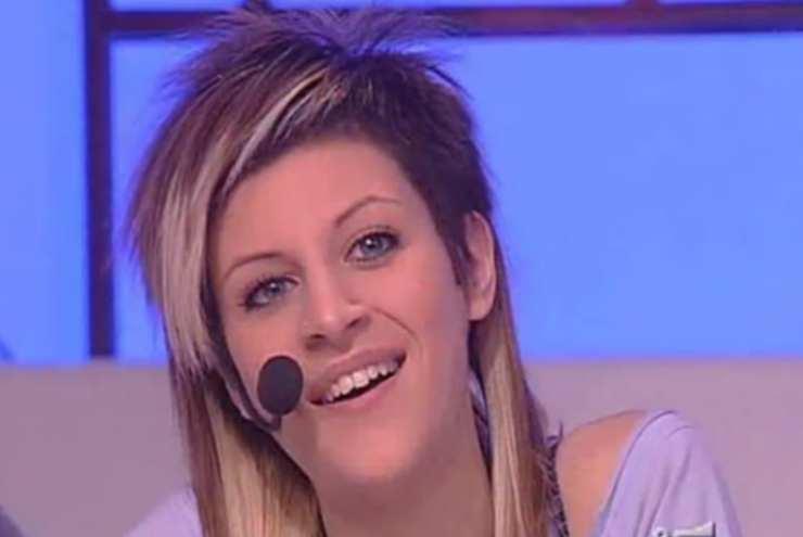 Eleonora Crupi amici