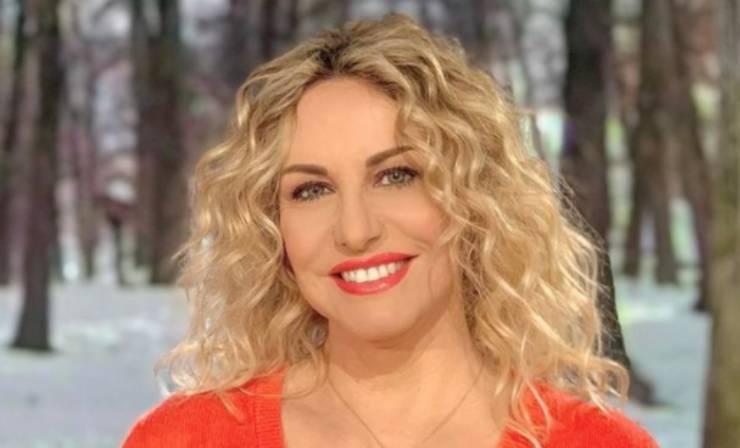 Antonella Clerici Bonolis
