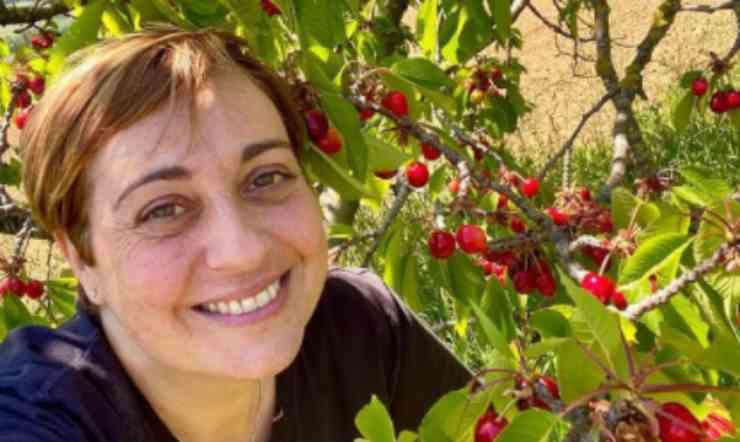 Benedetta Rossi annuncio inaspettato