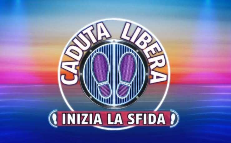 Gerry Scotti Mediaset