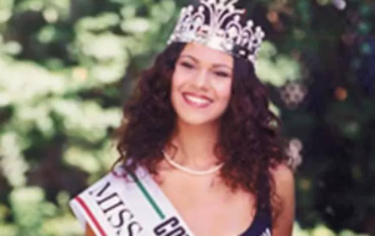 Miss Italia 1997