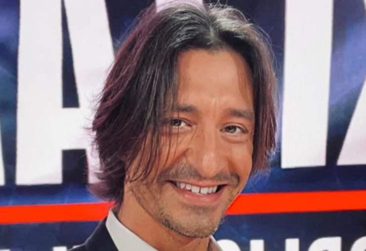 Francesco Oppini