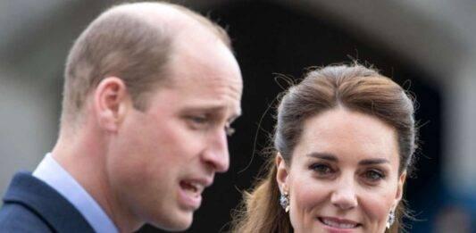 William e Kate ci mostrano la loro incantevole villa nel Norfolk: 'dettagli' da far girare la testa