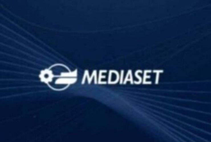 Mediaset addio programma