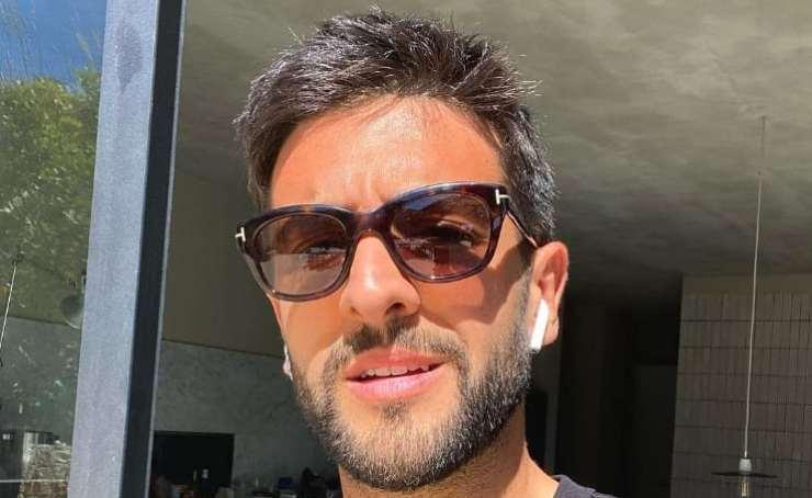 Piero barone