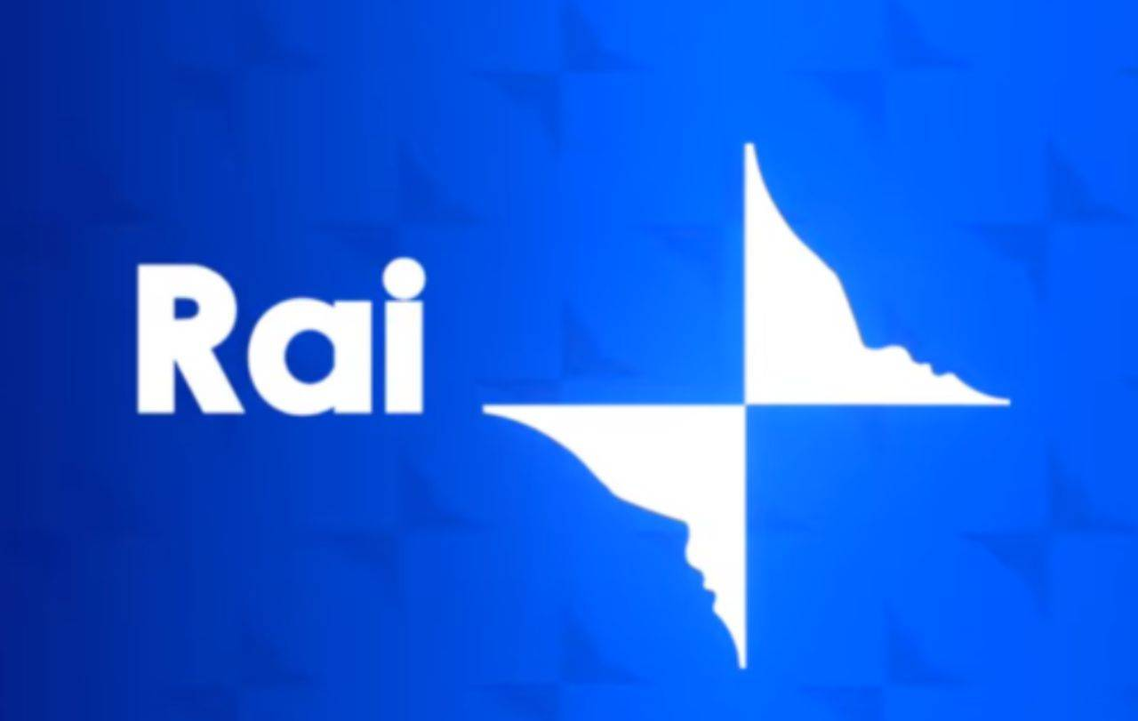 Rai Mediaset