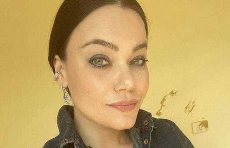 Al Bano figlia Romina