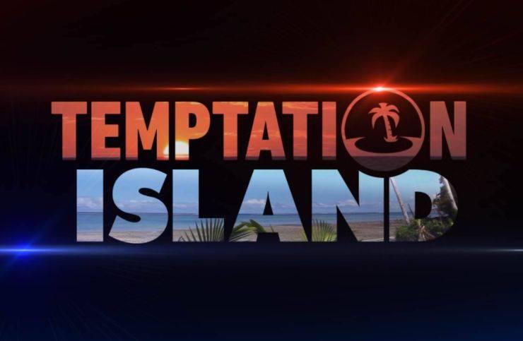 Temptation Island Giulia Mastrantoni