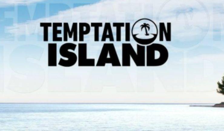 quando inizia Temptation Island 2021