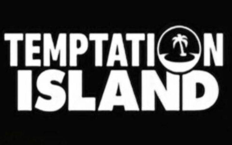 Temptation Island coppia crisi