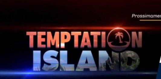 """Temptation Island, Manuela e Stefano sono la terza coppia: """"È la sua ultima possibilità"""", lei ha scoperto dei tradimenti"""
