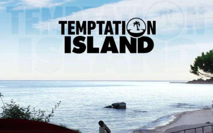 anastasia temptation island