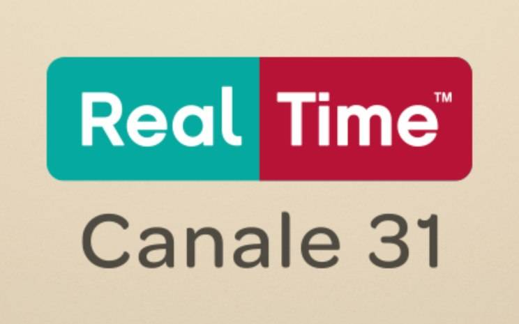 coppia real time