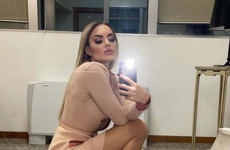 elena morali instagram