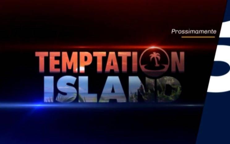 giuseppe temptation island