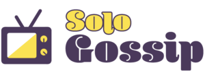logo sologossip.it