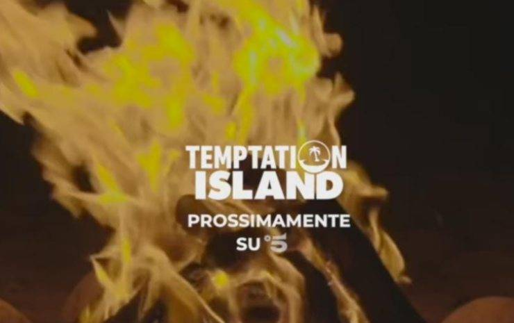 temptation island claudia ste