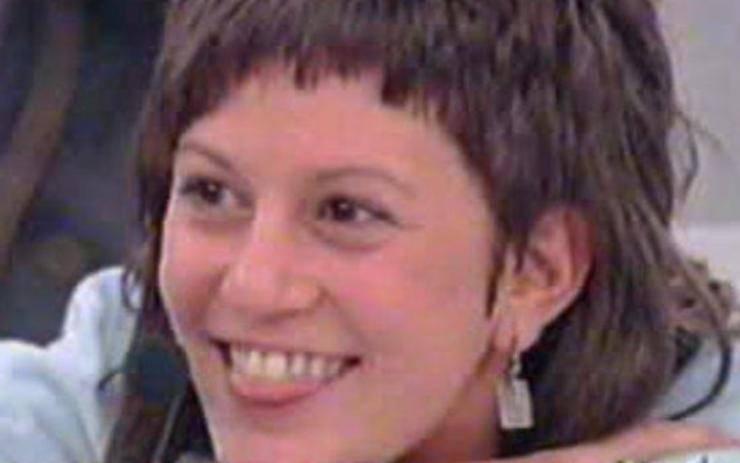 cantante amici 2004