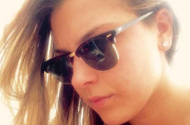 Miss Italia 2008