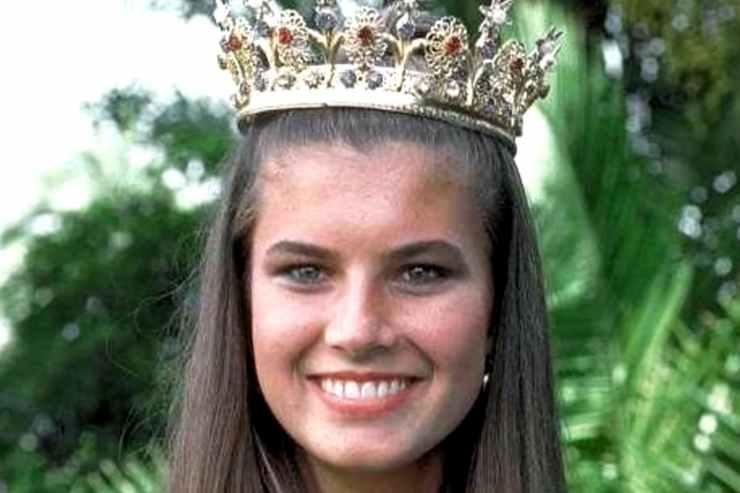 Miss Italia 1982