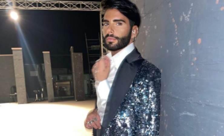 Federico Fashion Style Napoli prezzi