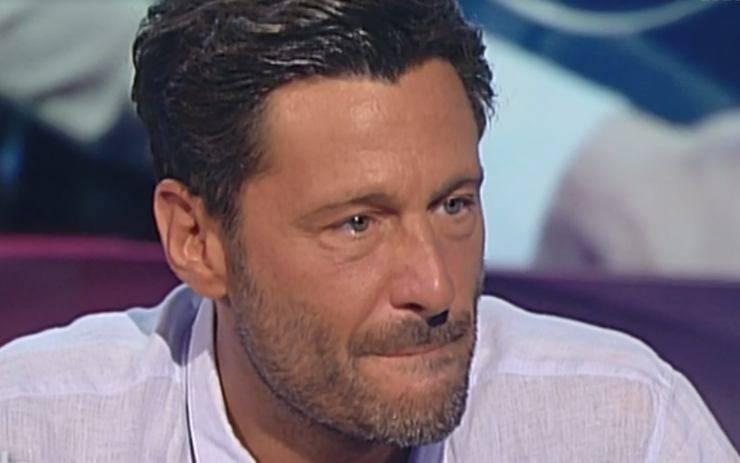 Filippo Bisciglia dramma