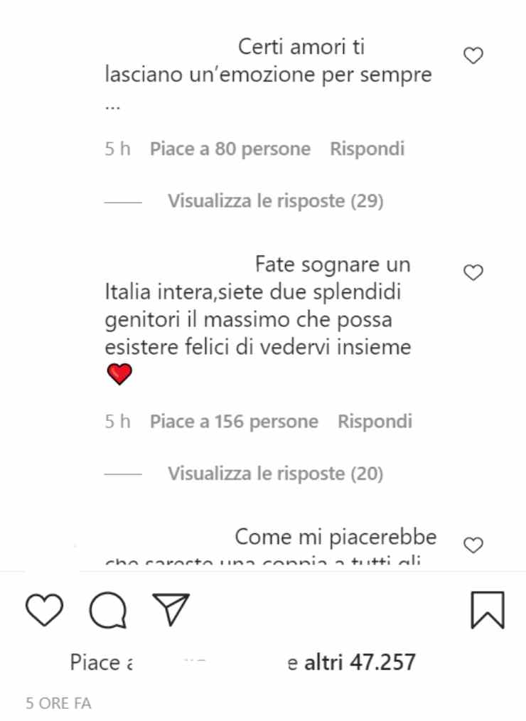 Flavio Briatore Elisabetta Gregoraci