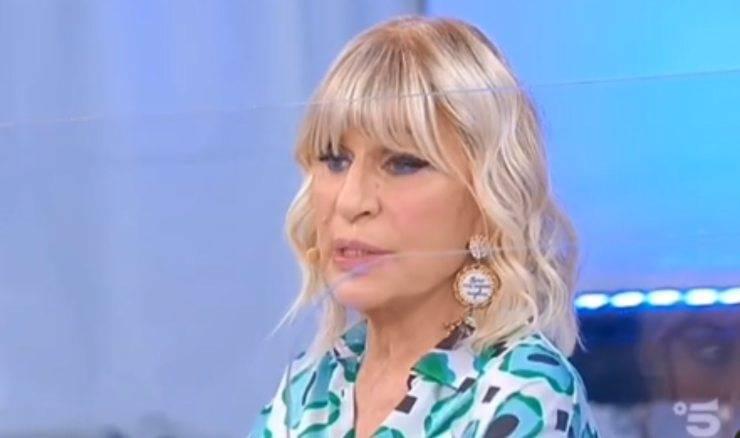Gemma Galgani dopo Uomini e Donne