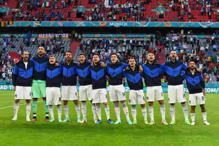 quanto guadagna Italia final