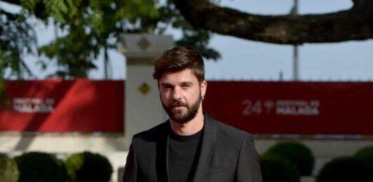 Jordi Coll era Gonzalo ne Il Segreto: anche sua moglie ha recitato nella soap, stenterete a crederci