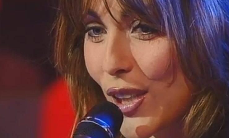 Luana Ravegnini