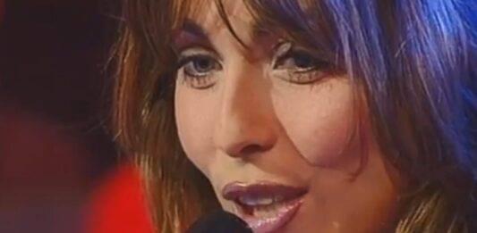 Ricordate Luana Ravegnini? Sparita dalla tv da 10 anni: clamoroso ritorno, com