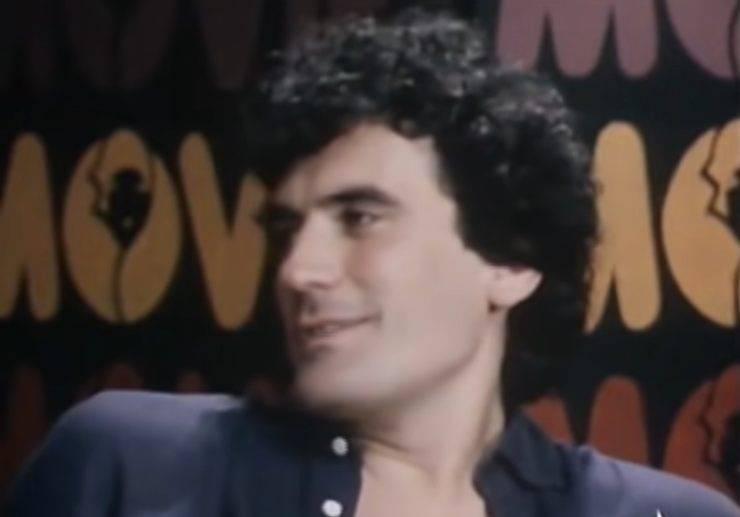 Massimo Troisi Carlo Verdone