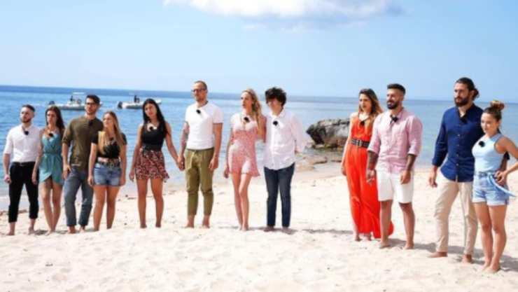 Temptation Island 2021 prossima puntata