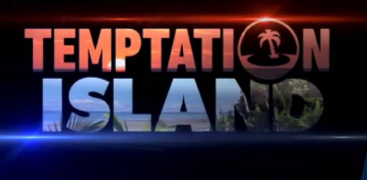 Temptation Island mai accaduto