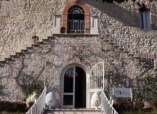 Castello Uomini e Donne La scelta prezzi
