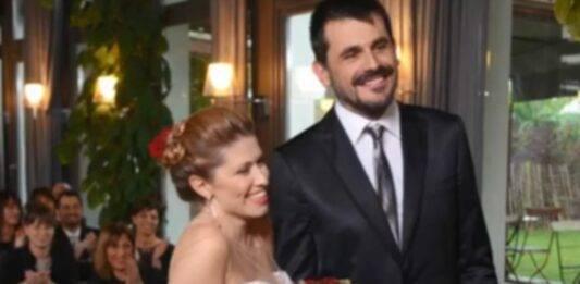 Ha partecipato alla seconda edizione di Matrimonio a Prima vista italia? La sua vita oggi è radicalmente ...