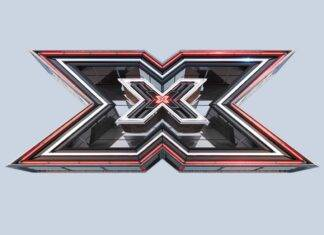 x factor programma