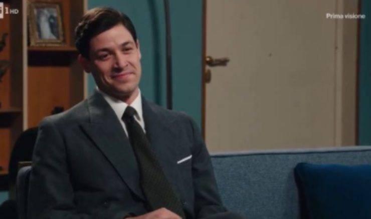 Brutta sorpresa per i fan della serie tv: ha detto 'addio'.