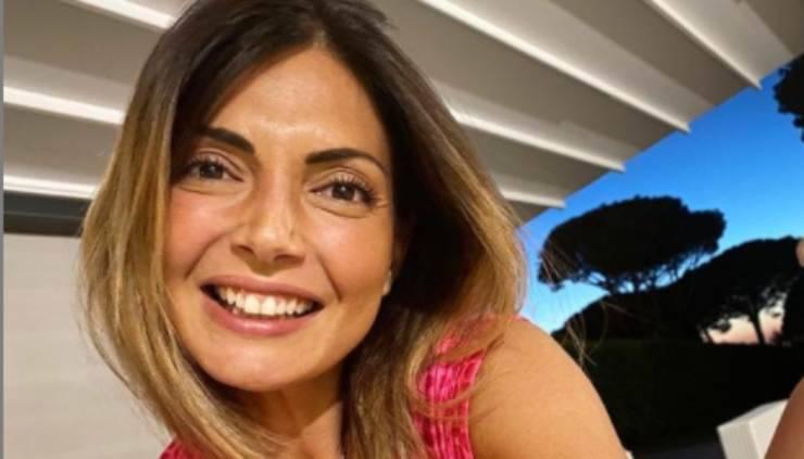Alessia Mancini esordi