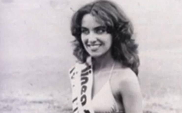 Miss Italia 1980