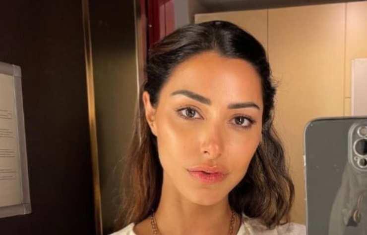 Claudia capellini