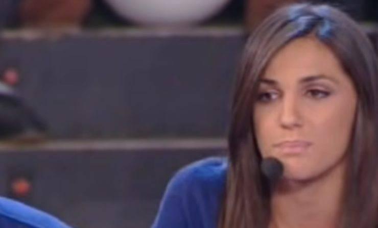 Elena D'Amario Amici